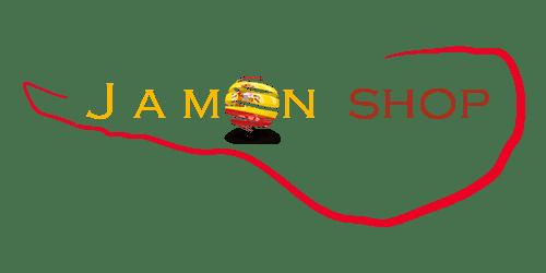 ХАМОН-ШОП